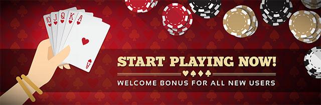 borja-spela-pa-casino