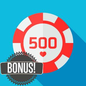 Casino Bonus Roulett