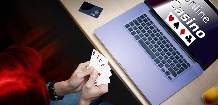 Casino Live Gaming